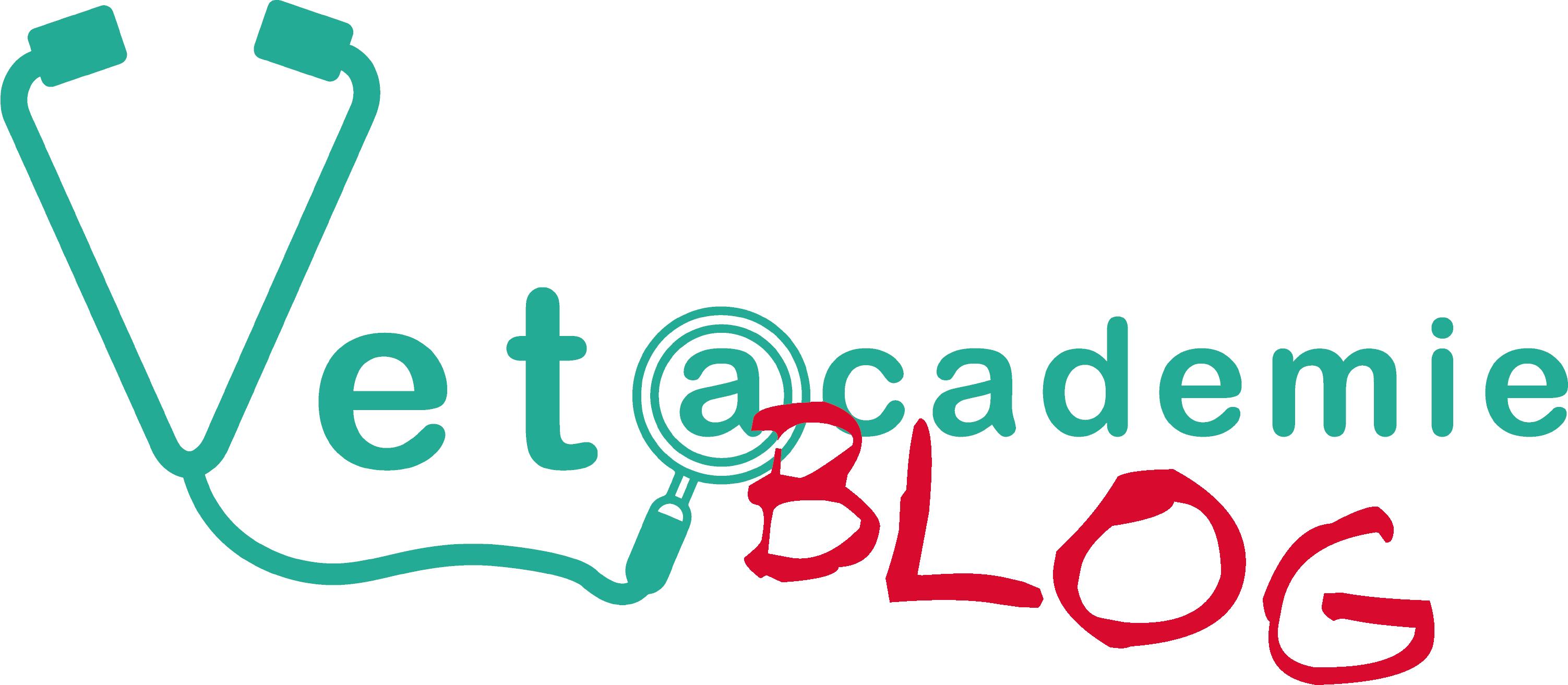 Vetacademie Blog